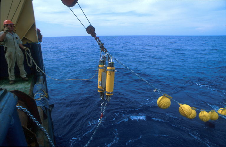 ¿A dónde va el crudo? Una inmersión al funcionamiento del Golfo de México