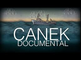Documental CANEK (2014)
