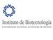 inst_biotecnologia