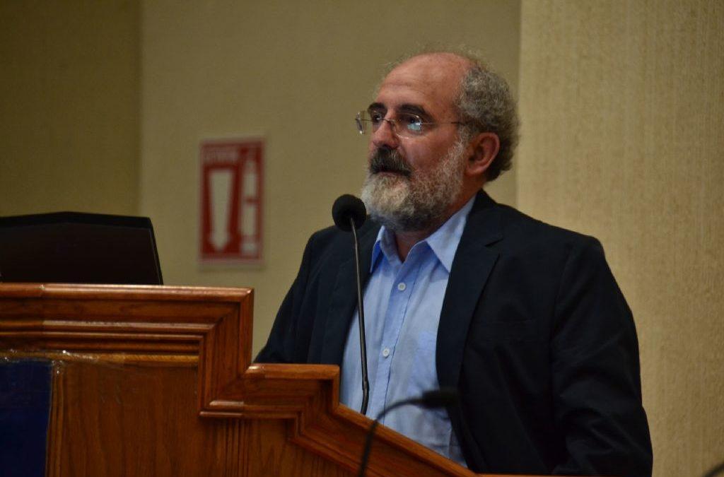 CIGoM: logros y desafíos tras dos años de investigación en el golfo de México