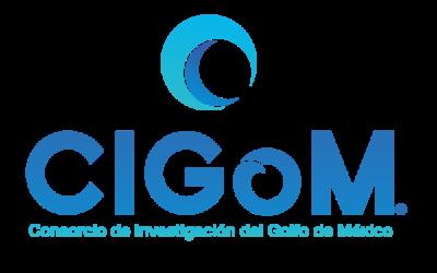 CIGoM ya es marca registrada