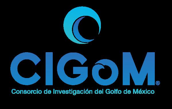 Logo del CIGoM