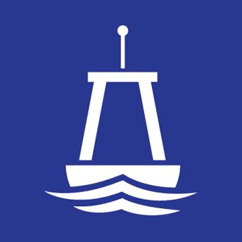 Plataformas de observación oceanográfica