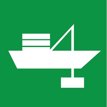 Línea base y monitoreo ambiental