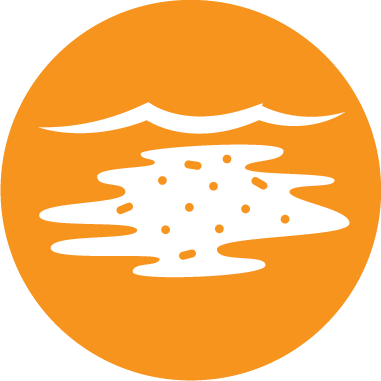 Degradación natural de hidrocarburos