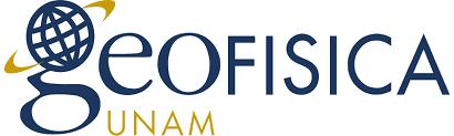 Logo Geofísica UNAM