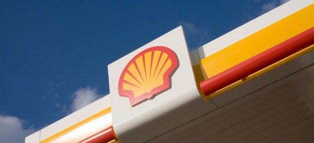 Shell inicia producción petrolera en campo del Golfo de México un año antes de lo planeado