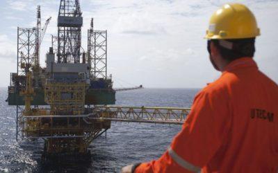 Perspectivas de inversión en las rondas mexicanas de petróleo y gas para las empresas nacionales e internacionales y su desarrollo a futuro