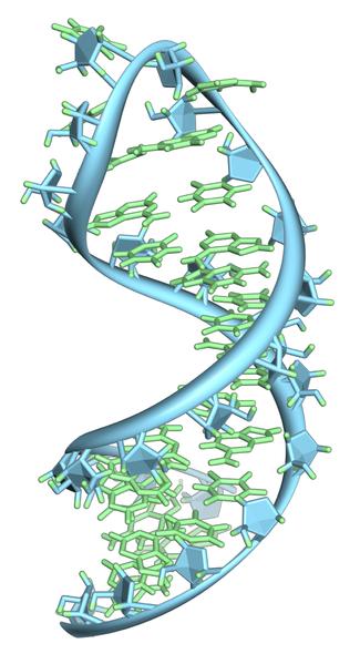 5º Taller de Bioinformática «Metatranscriptómica Ambiental»