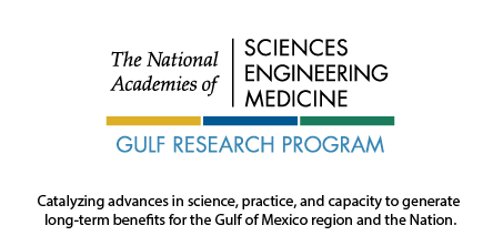 $2.5 Million in Grants Available to Advance Understanding and Prediction of Gulf of Mexico Loop Current