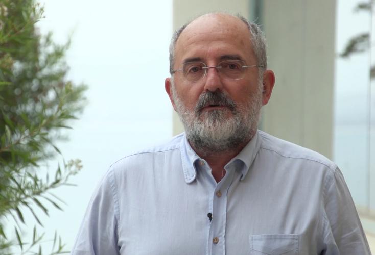 CIGoM: evaluación de resultados y nueva figura jurídica para continuar estudios en mares de México